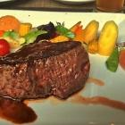 Foto zu Restaurant Vogelkoje: Rinderfilet