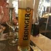 Bier f. Autofahrer