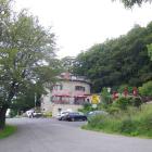 Foto zu Fuldaer Haus: