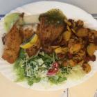 Foto zu Gaststätte Zum Neustädter Platz: