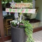 Foto zu Seehaus  Casual Dining - Langenfeld: Seehaus
