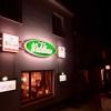 Gasthof Waldhaus – ein Tageslichtfoto habe ich bei den