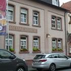 Foto zu Landgasthaus Hotel Römerhof: