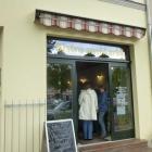 Foto zu Bistro am Markt: