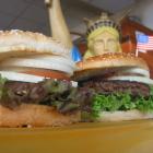 Foto zu FBI Diner & Sportsbar:
