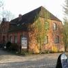 Bild von Alte Mühle 'man sieht sich'