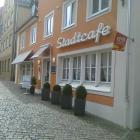 Foto zu Stadtcafé: