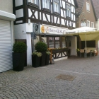 Foto zu Bistro Altstadt: