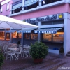 Bild von Cafe am Neuen Markt