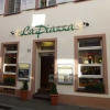 Bild von Pizzeria La Piazza