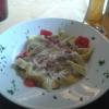 Bild von Nanu im Hotel-Restaurant Paffhausen