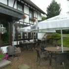 Foto zu Landgasthof im Komforthotel Teuteberg: