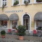 Foto zu Bäckerei Konditorei Café Griesbaum: