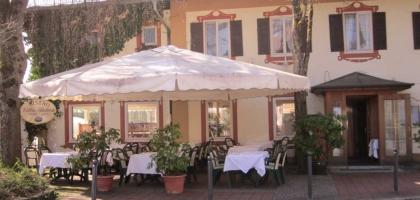 Bild von Villa Antica