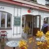 Bild von Café Vor Ort
