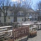 Foto zu Kraillinger Brauerei: