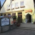 Foto zu Pschorrhof Lochham: