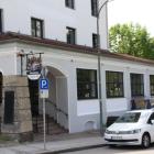 Foto zu Andechser Hof: