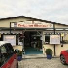 Foto zu Restaurant Silberfasan: