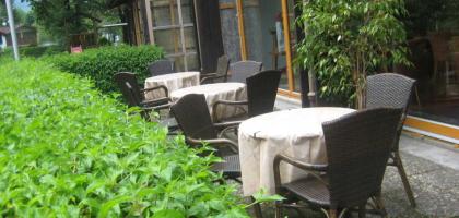 Bild von Restaurant Böld