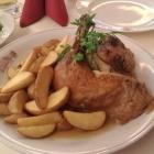 Foto zu Hotel Restaurant Weßner Hof: