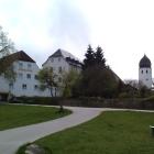 Foto zu Klosterwirt Frauenchiemsee: