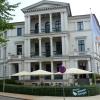 Bild von Friedrich's · Restaurant am Pfaffenteich