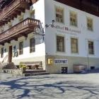 Foto zu Gasthaus Motzenwirt: