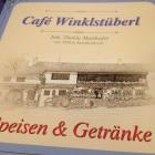 Foto zu Winklstüberl: