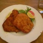 Foto zu Gasthof Cafe zum Moar: