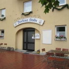 Foto zu Restaurant Dorfener Stube: