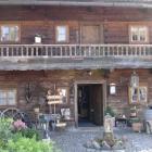 Foto zu Hofkücherl: Eingang