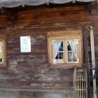 Foto zu Hofkücherl: Fenster
