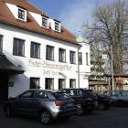 Foto zu Brauereigasthof Fuchs: Hotel und Brauereigasthof Fuchs