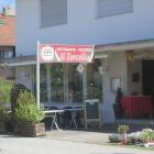 Foto zu Ristorante Il Torcello: