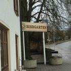 Foto zu Landgasthof Asum: