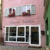 Bild von Casa Del Tortellino Pizza Ex