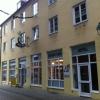 Bild von Hotel Cafe Altreuter