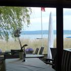 Foto zu Seehaus: