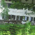 Foto zu Landgasthof Gockelwirt: