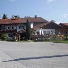Foto zu Grillrestaurant Pension Pfeffermühle: