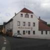 Bild von Niederer Gasthof Reichstädt