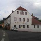 Foto zu Niederer Gasthof Reichstädt:
