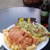 Bild von La Pizza Pilsbar Bistro