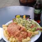 Foto zu La Pizza Pilsbar Bistro:
