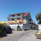 Foto zu Gasthaus Pension zum Forst: