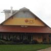 Bild von Betznauer Bauerncafé