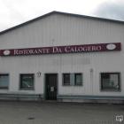 Foto zu Ristorante Da Calogero:
