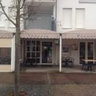 Foto zu Cafe Venezia: