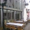 Bild von Pizzeria Palazzo